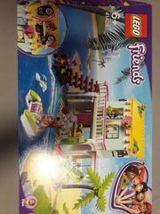 Lego Friends 41428