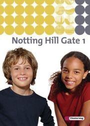 Notting Hill Gate 1A bis