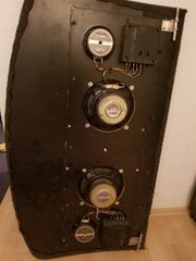 Auto Soundboard