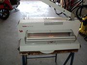 Stapelschneider Papierschneider für A3 A4