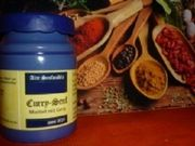 Curry Senf pikant 200ml Familienrezept