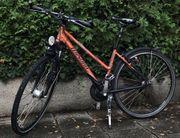 Fahrrad Windora 28 Zoll