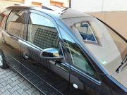Opel Meriva A 1 6