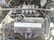Honda Aerodeck mc2 VTI B18C4