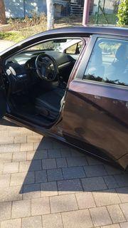 Subaru Impreza 1 6i