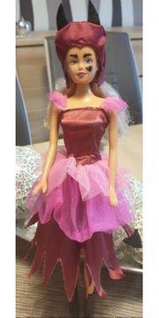 Barbie Steffie