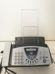 Faxgerät Brother Fax T106