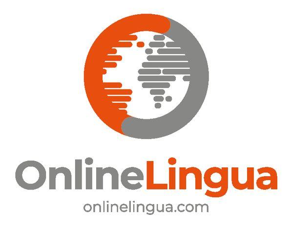 Übersetzung Transkription Latein beglaubigte Latein-