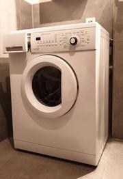 Bauknecht Waschmaschine WA Eco 130