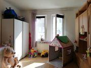 Schöne zentrumsnahe 2 5-Zimmer Wohnung
