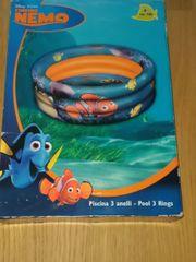 Nemo - Kinderpool