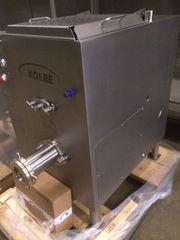 MWK 32-80 Marke Kolbe Schneidsystem