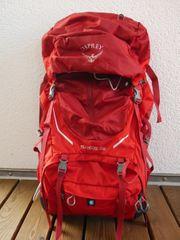 Osprey Stratos 36 Wanderrucksack