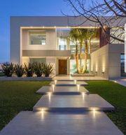 Grundstück Haus Sanierungsobjekt