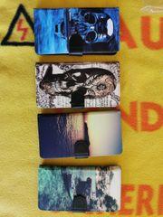 Handyhüllen für das Huawei P10