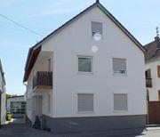 provisionsfrei Südpfalz - gr Wohnhaus ca