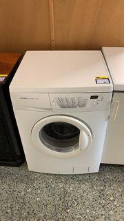 Waschmaschine - L260154