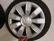 VW Design