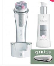 LR Produkte KörperPflege Algemeine Pflege