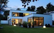 Lustenau Grundstück oder Haus