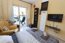 Ferienhäuser, - wohnungen - Spanien - Die perfekte Ferienwohnung für