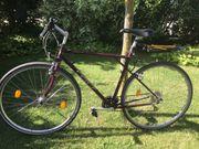 Sportrad RH 52