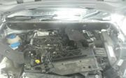 Motor VW CADDY MK4 15-
