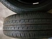 4 Brigstone ECOPIA EP150 Reifen