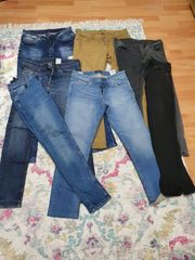 7x jeans Größe 30 32