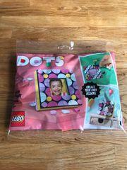 Lego DOTS 30556 mini Bilderrahmen