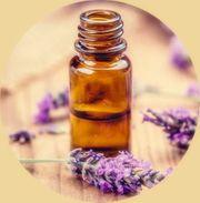 Emotionale Aromatherapie - ein Nachmittag zum