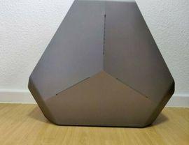 Alienware Area 51 R5 Intel: Kleinanzeigen aus Böblingen Dagersheim - Rubrik PCs über 2 GHz