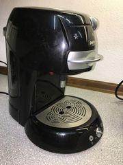 Petra Pad-Kaffeemaschine u a