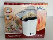 Popcorn Maker PC 100 von