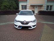 Renault Megane IV Grandtour 1