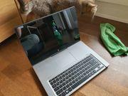 Acer Aspire R7-571G i5 8GB