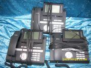 3 Top Telephone