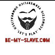 BDSM Aufgaben und Strafengenerator