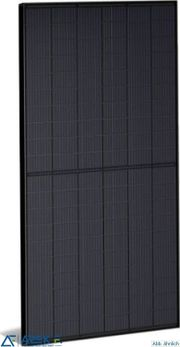 Trinasolar TSM-325DD06M 05 FULL BLACK