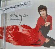 Enya CD s