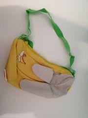 Bananen Tasche