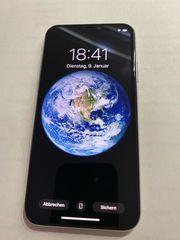 Apple IPhone 10 64GB