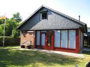 Silvester - Ferienhaus in Nordholland frei