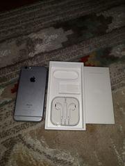 Zuverkaufen iphone 6 s