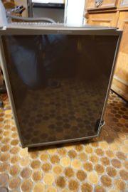 Minikühlschranl Minibar Kleiner Kühlschrank lautlos