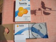 Tune Up Utilities 3 PCs
