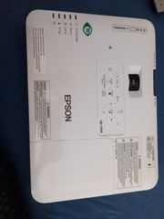 Epson Baemer EB-1795F