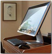 Acer 24 Zoll Full HD