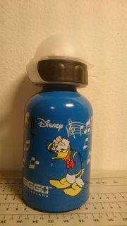 Sigg-Flasche-Disneymotiv ca 0 3 l