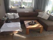 Couch Wohnzimmercouch Sofa Wohnzimmersofa verschenken